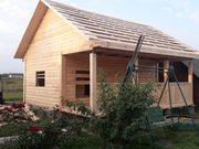 Свайный Фундамент*Дом*Баня. Светлогорск - foto 5